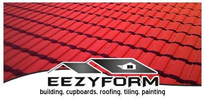 https://sites.google.com/a/eezyform.com/eezyform-building/